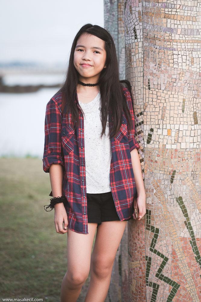 Hendra Lauw Photography