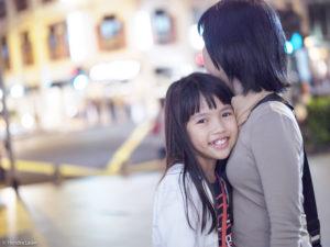 Singapore family photographer - Hendra Lauw
